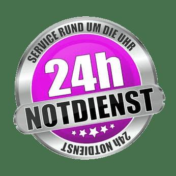 24h Notdienst Schlüsseldienst Stuttgart Weißenhof