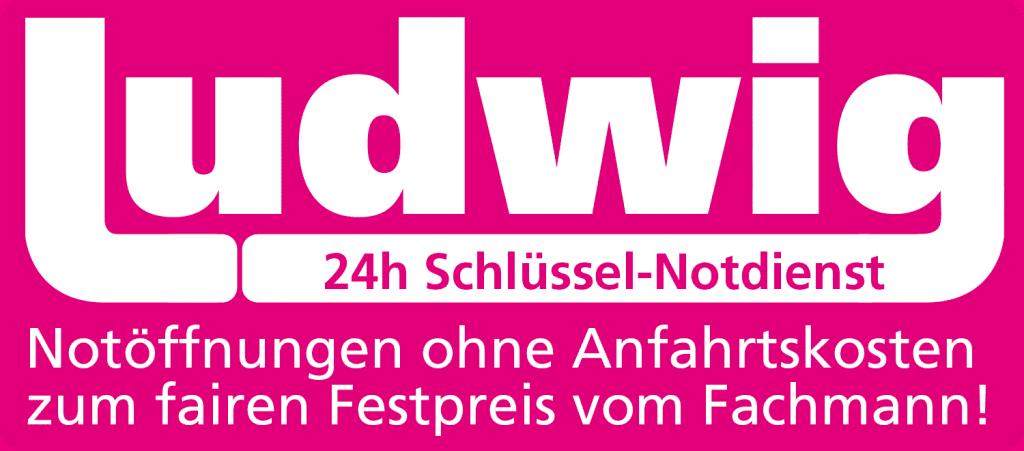 Schlüsseldienst Stuttgart Weißenhof